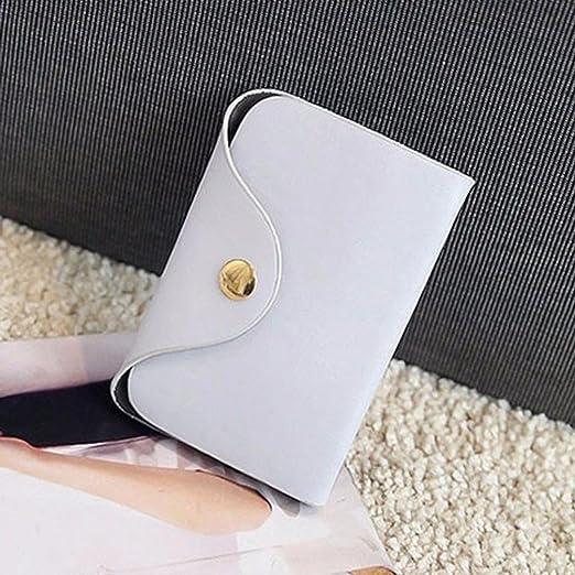 Amazon com: Anxinke Women 4PCS/Set Bag Cute Backpacks Bag + Envelop