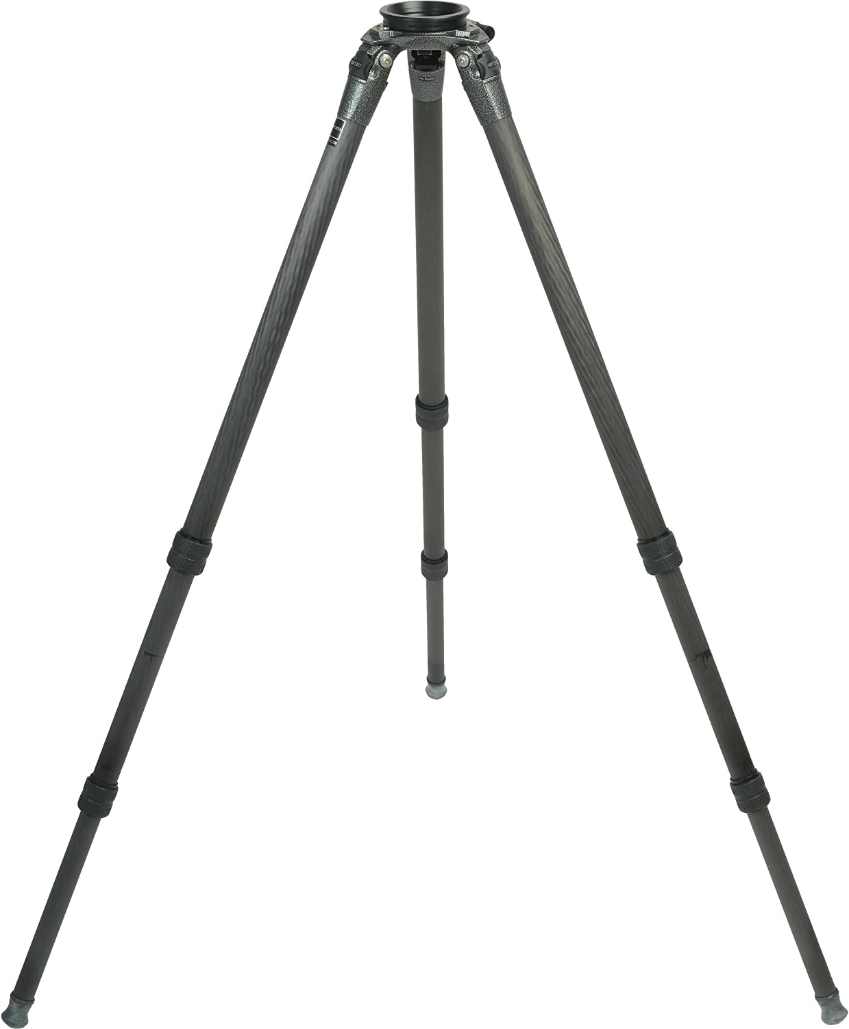 Gitzo Series 3 Systematic 3 Section Video Tripod GT3532LSV