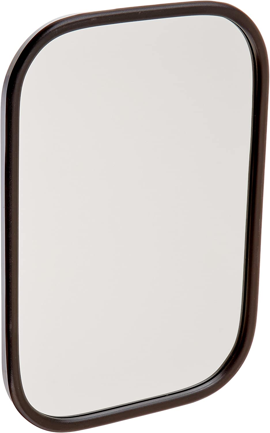 Grote 12111-5 Mirror