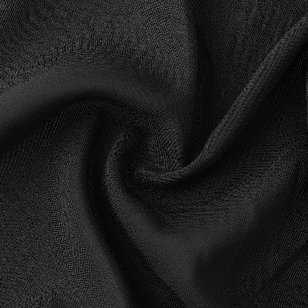 Sheer Ballet wrap Skirt Chiffon Dance Skirt for Women /& Girls