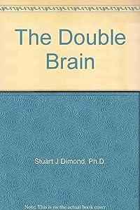 The Double Brain