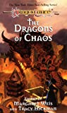 Dragons of Chaos (Dragonlance: Short Stories)