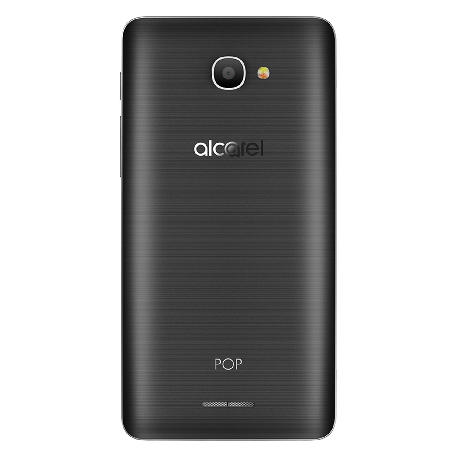 Alcatel POP 4S Unlocked Android Smartphone-(AT&T/T-Mobile)