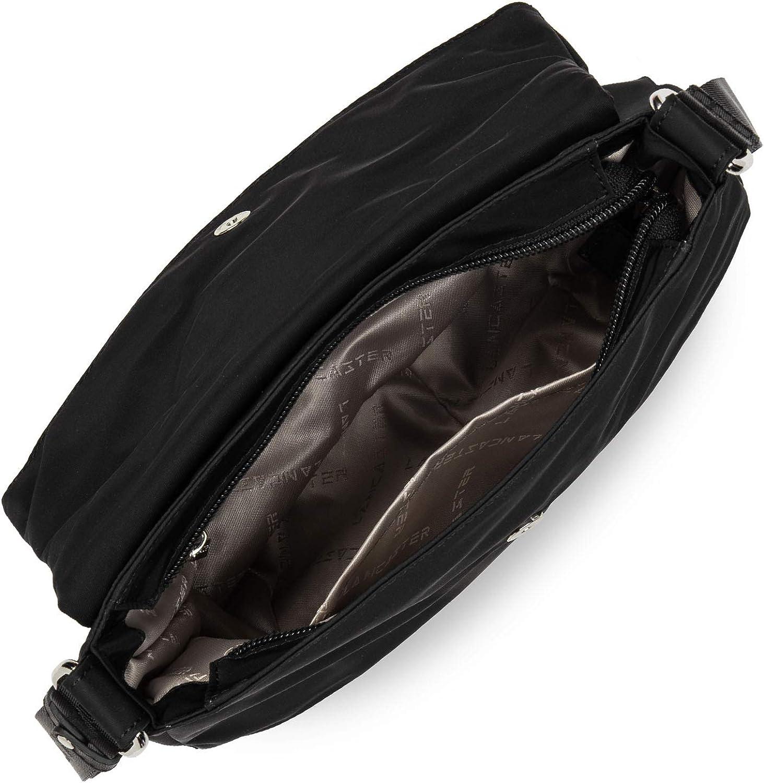 Lancaster Petit sac trotteur