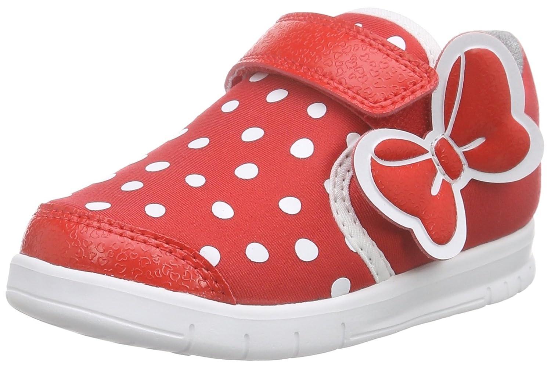 adidas Baby Mädchen Disney M&m Lauflernschuhe