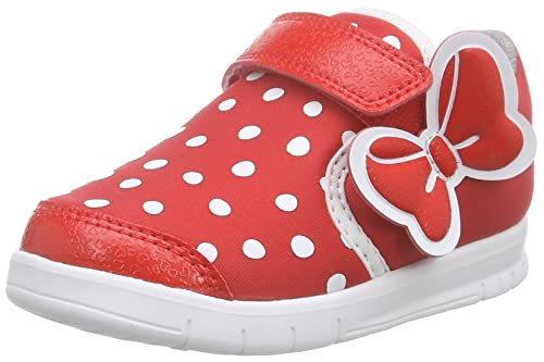scarpe bimba adidas disney