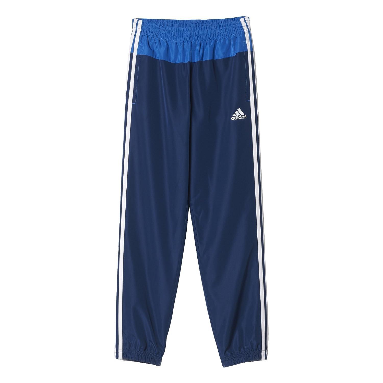 Adidas YB GU GU GU KN Short B01N6JIDTY Shorts Für Ihre Wahl 19029b