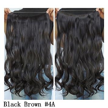 Amazon secret halo hair extensions flip in curly wavy hair secret halo hair extensions flip in curly wavy hair extension synthetic women hairpieces 20quot pmusecretfo Images