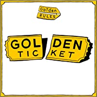 Golden Ticket (2lp)
