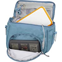 Nintendo ® DS TRAVEL BAG para Consola Juegos