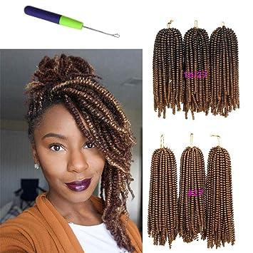 Belleza Accesorios De Peinado Encuentra Productos De Eunice Hair cf696495fa21