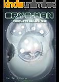 Cryo-Man