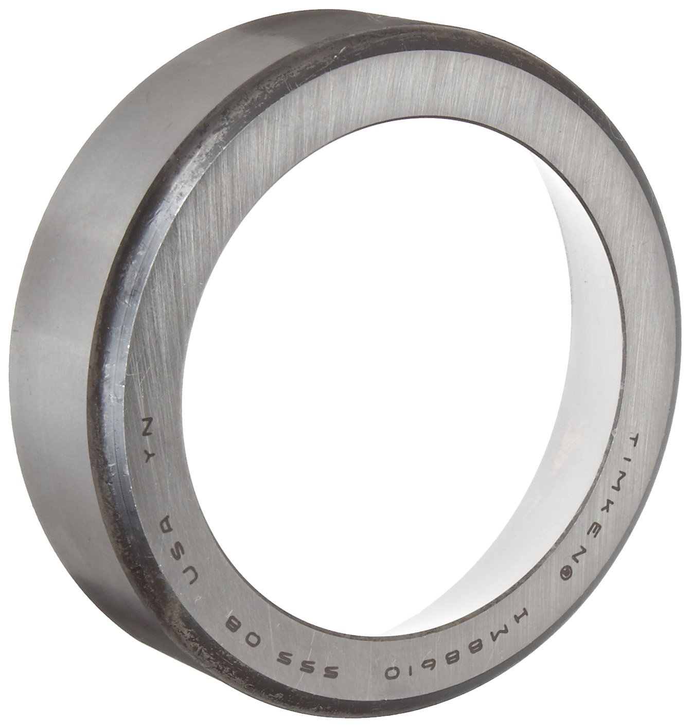 Timken HM88610 Wheel Bearing (6)