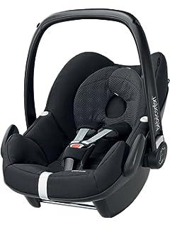 Bébé Confort 2493 9600 - Adaptadores para MaxiCosi Pebble y ...