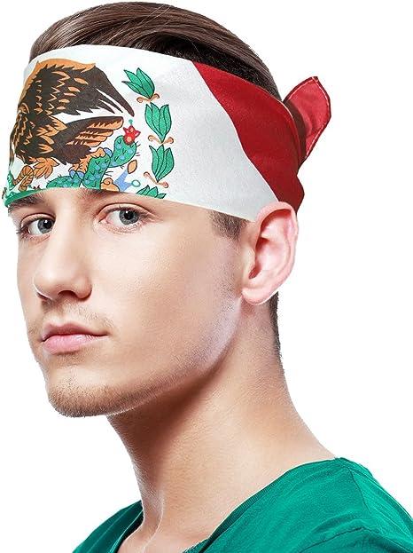 amazon mexico fba