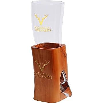 buy Valhalla Vineyards Glass