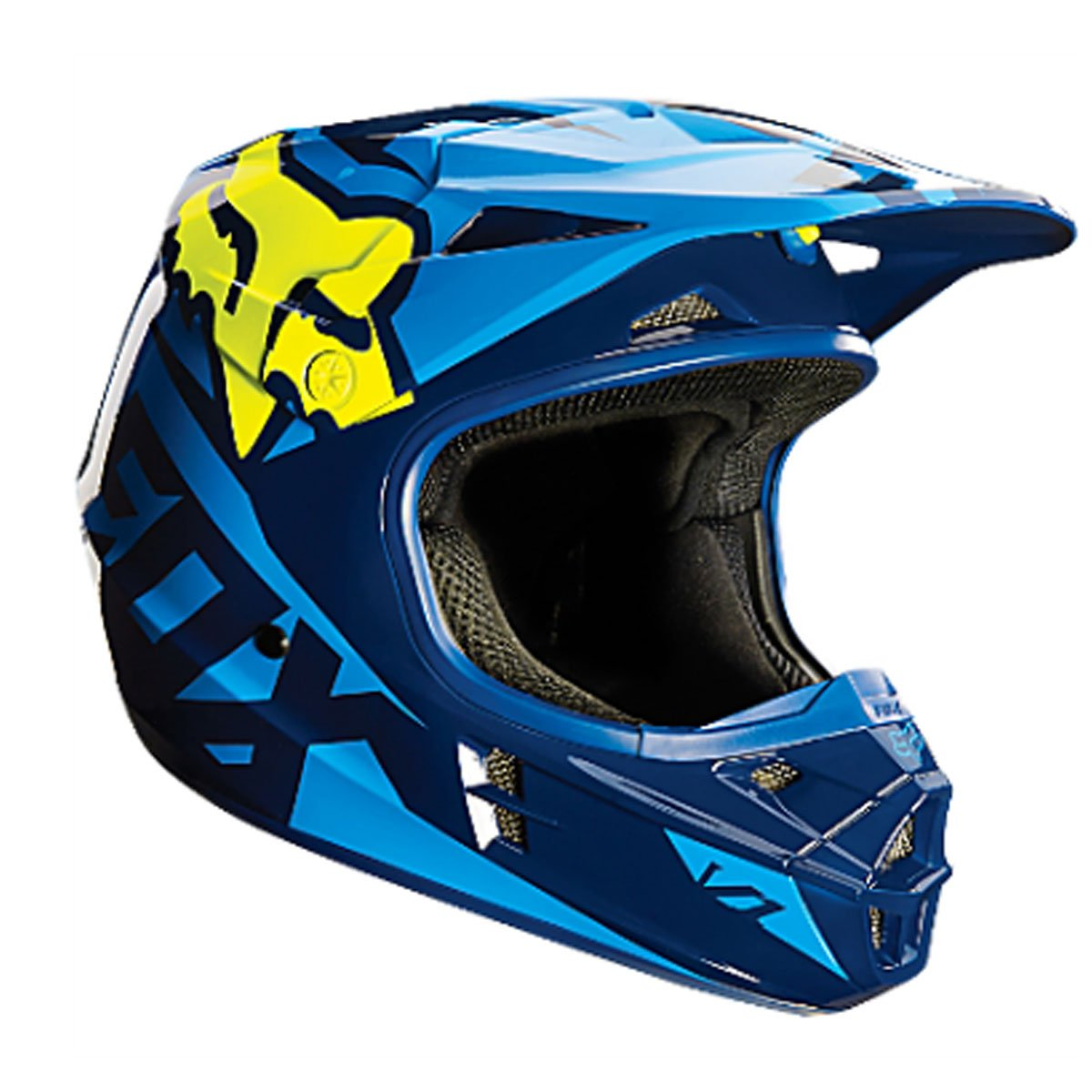best-motocross-helmet-reviews