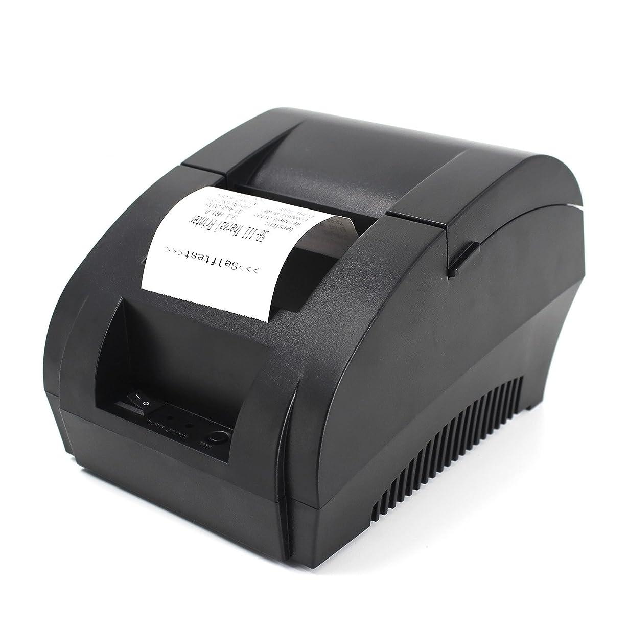 スケート時計回り紳士気取りの、きざなサーマルプリンター Bluetooth スマホ対応プリンター 超小型 軽量 便携式 iOS Android対応 ノートプリント 手帳 写真?リスト?ラベル印刷 学生/友たち/家族プレゼントなどに適用 専用アプリ 印刷用感熱紙付き 詳しい日本語+英語+中国語取扱説明書 指導ビデオもあり