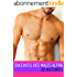 Enceintes des mâles alpha, 20 histoires