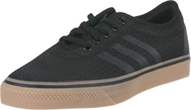 | adidas Adiease Woven | Shoes
