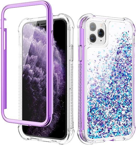 Black Cat Boho phone case 11 Glitter iPhone Gift Case iPhone Xs Max Phone Xr Glitter Cover iPhone X Tree iPhone 11 Pro cover Full Moon print