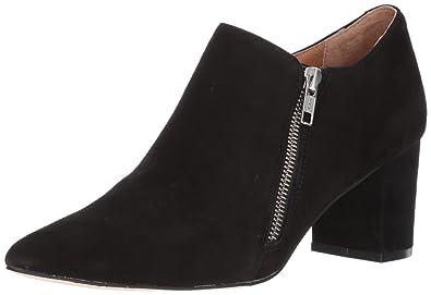 Women's Radar Fashion Boot