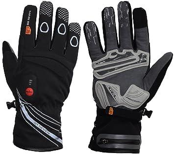 beheizbare handschuhe raynaud syndrom