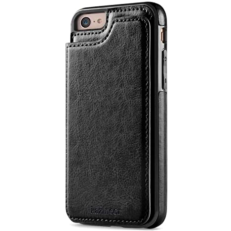 coque iphone 7 spigen carte