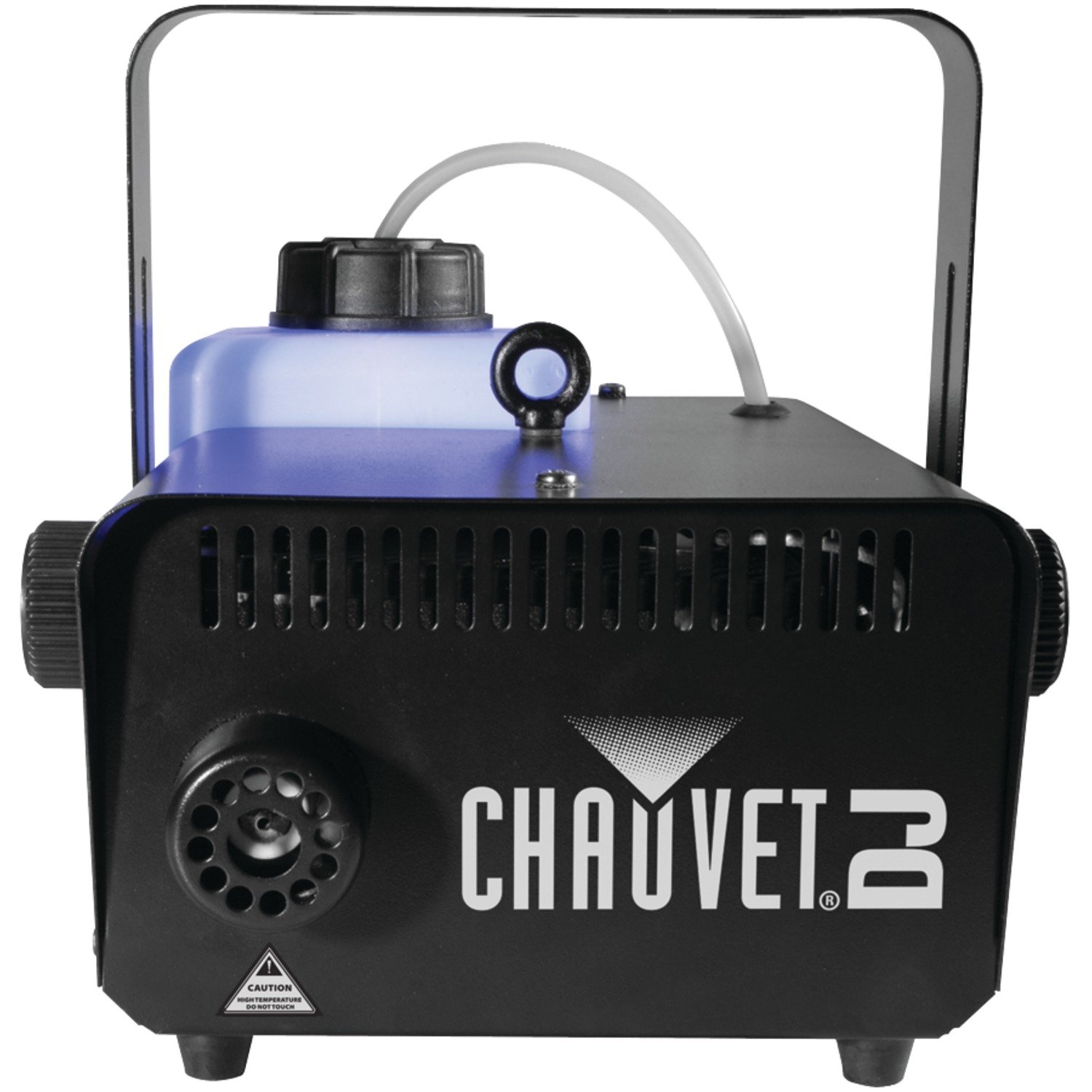 Top 7 best low lying fog machine for halloween reviews in ...