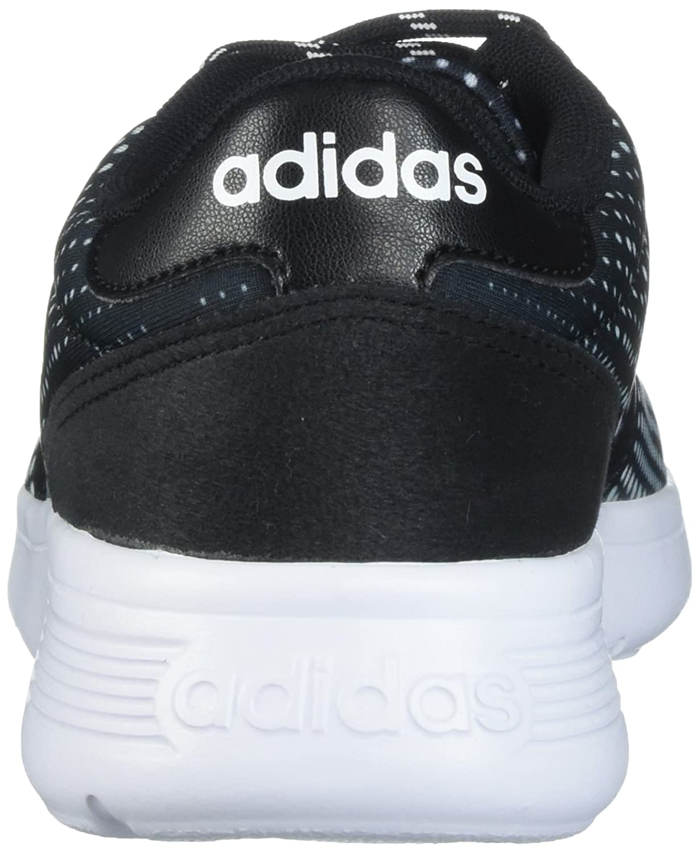 297f5ccc38 Amazon.com | adidas Women's Lite Racer w Running Shoe | Road Running