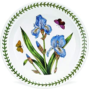 Portmeirion Botanic Garden Salad Plate 8.5
