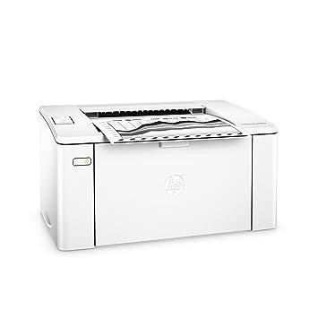 Impresora láser inalámbrica HP Laserjet Pro M102w (G3Q35A ...