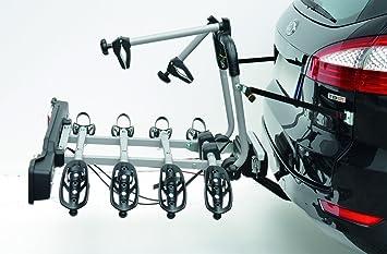 Peruzzo 706 Bike Rack Towbar