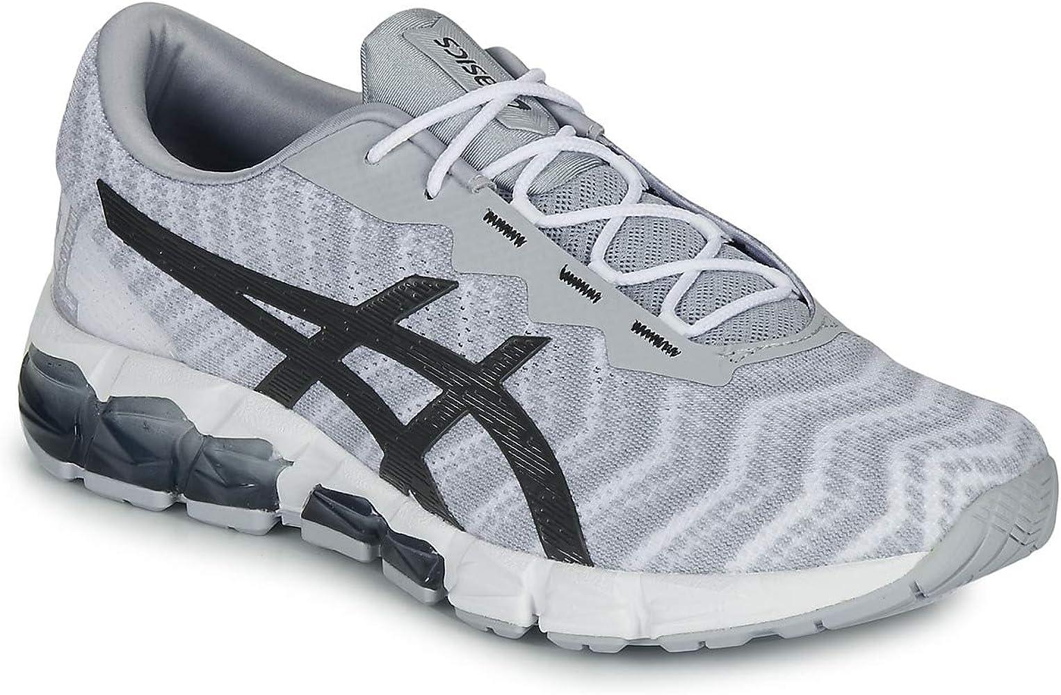 ASICS Chaussures Gel-Quantum 180 5: Amazon.es: Deportes y aire libre