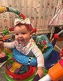 Happy baby happy Nana