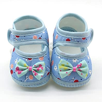 13CM Glitter Casual Toddler Shoes Cheap