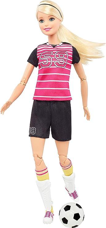 barbie snodata amazon