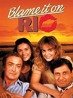 blame it on rio full movie online free