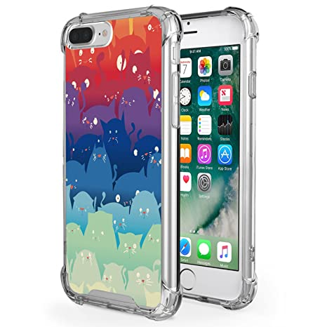 coque moko iphone 7