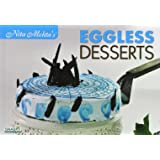 Eggless Desserts price comparison at Flipkart, Amazon, Crossword, Uread, Bookadda, Landmark, Homeshop18