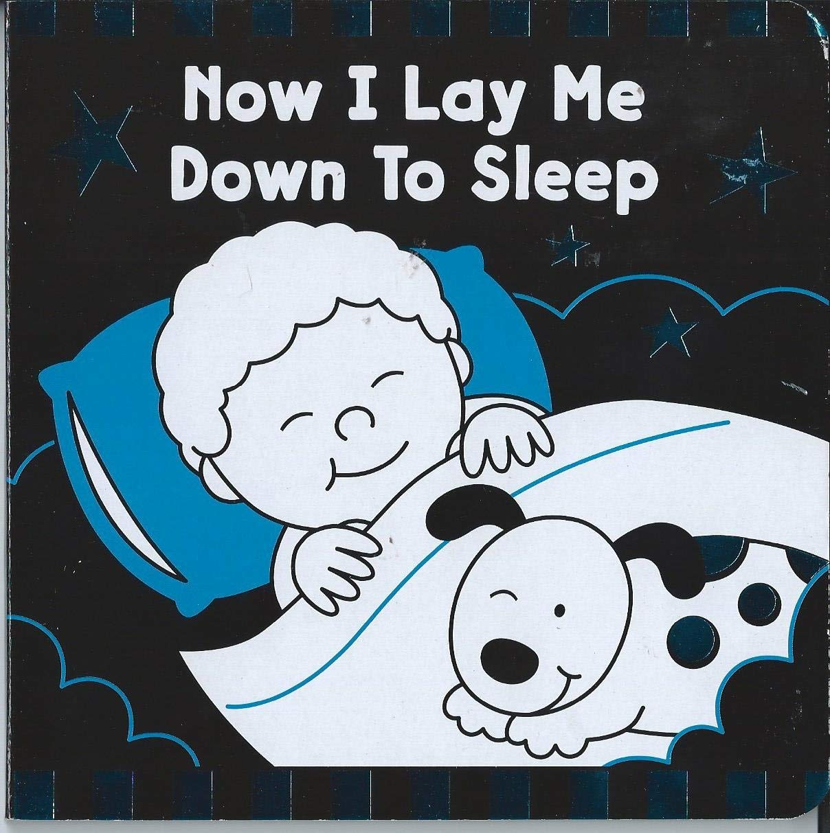 God Made Me!/Thank You God!/Now I Lay Me Down to Sleep ebook