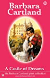 A Castle Of Dreams (The Pink Collection) (Volume 59)