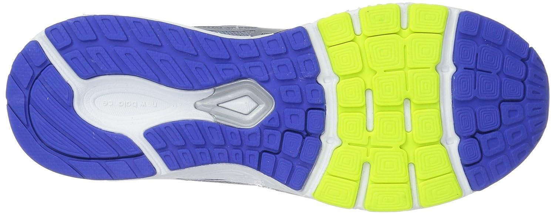 Little New Shoe Steelpacific 11 M 880v7 Us Boys Balance Running 5 OZTPXkiuw
