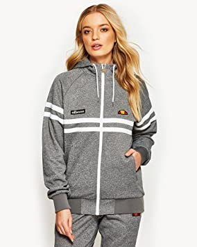 8f1c5b7d ellesse Farinata Jacket, women, womens, SGW04478: Amazon.co.uk ...