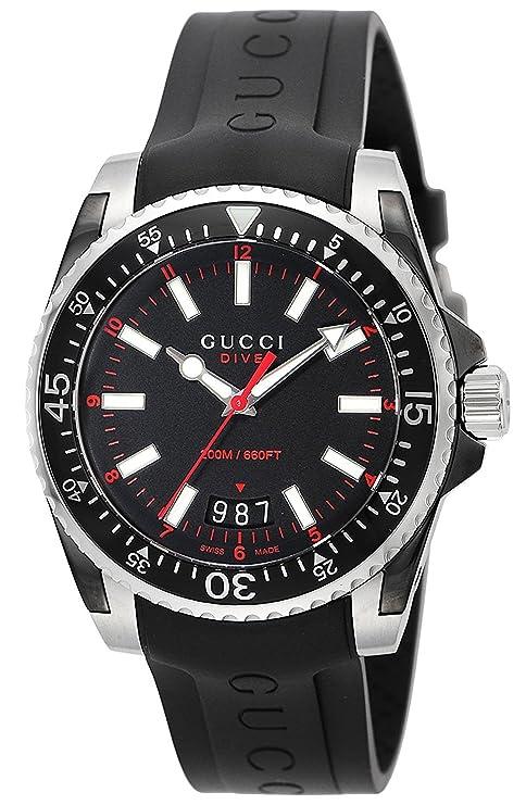 f3992e8577cf1 Un elegante reloj importado de Japón que cuenta con la mejor tecnología  suiza perfectamente adaptado para el día a día del hombre moderno.