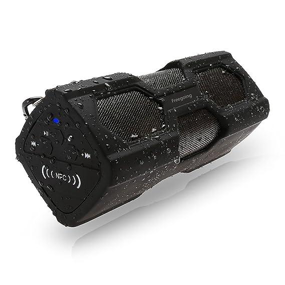The 8 best nfc portable speaker