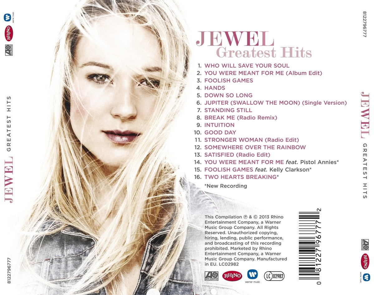 kelly clarkson greatest hits deluxe tracklist