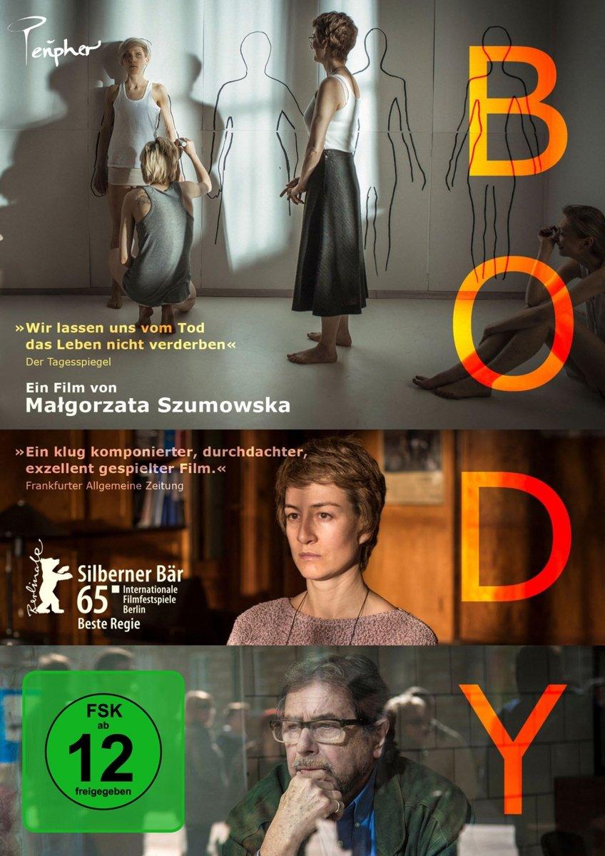 download Body.2015.German.720p.BluRay.x264-ENCOUNTERS