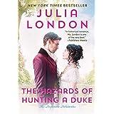 The Hazards of Hunting a Duke (Desperate Debutantes)