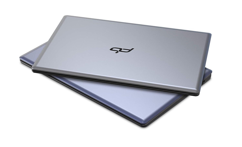 Amazon.com: Packard Bell 11.6